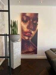 cv-verwarmings-installateur_Waddinxveen_Redwell Studio Nederland BV_2.jpg
