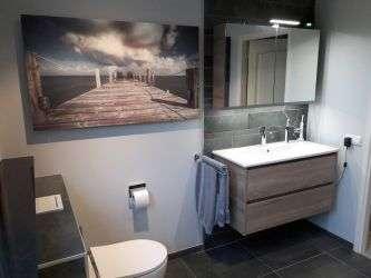 cv-verwarmings-installateur_Waddinxveen_Redwell Studio Nederland BV_5.jpg