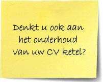 cv-verwarmings-installateur_Naaldwijk_Maurits Kop verwarming_2.jpg