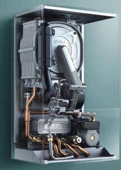 cv-verwarmings-installateur_Naaldwijk_Maurits Kop verwarming_3.jpg