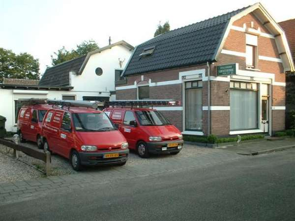 loodgieter_Apeldoorn_Installatiebedrijf Groothedde b.v._2.jpg