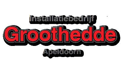 loodgieter_Apeldoorn_Installatiebedrijf Groothedde b.v._3.jpg