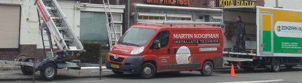 loodgieter_Eibergen_Martin Koopman Installatie Techniek BV_3.jpg