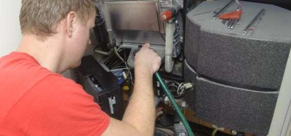 loodgieter_Eibergen_Martin Koopman Installatie Techniek BV_2.jpg