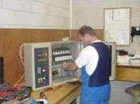 loodgieter_Urk_Hoekstra BV Elektrotechnisch Installatiebedrijf_2.jpg