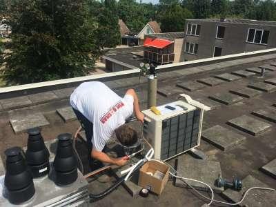 loodgieter_Vorden_Installatiebedrijf Wim Bosman_2.jpg