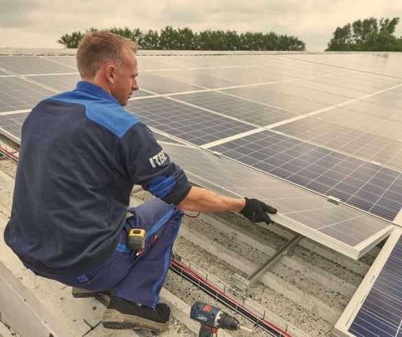 cv-verwarmings-installateur_Heerenveen_ITBB Heerenveen_3.jpg