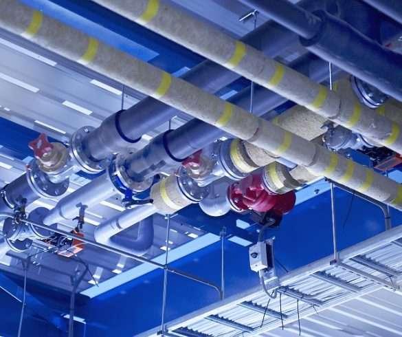 cv-verwarmings-installateur_Heerenveen_ITBB Heerenveen_2.jpg