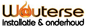 cv-verwarmings-installateur_Houten_Wouterse installatie & onderhoud_2.jpg