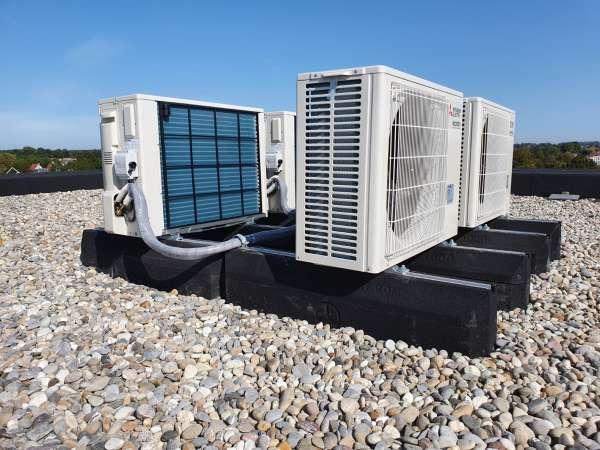 cv-verwarmings-installateur_Venhuizen_Vroling_5.jpg