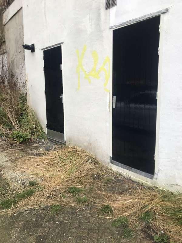 schilder_Capelle aan den IJssel_Reno Klussen- & Renovatiebedrijf B.V._12.jpg