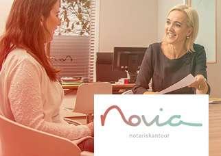 notaris_Veenendaal_Notariskantoor Novia_12.jpg