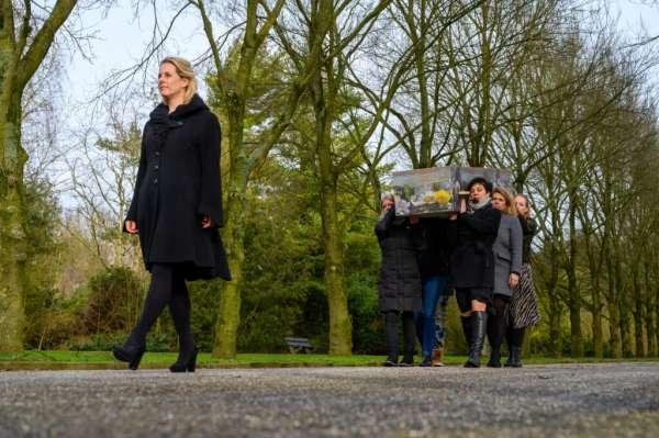 fotograaf_Apeldoorn_De Afscheidsfotograaf_2.jpg