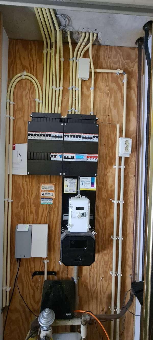 cv-verwarmings-installateur_Hilversum_JF Totaaltechniek_9.jpg