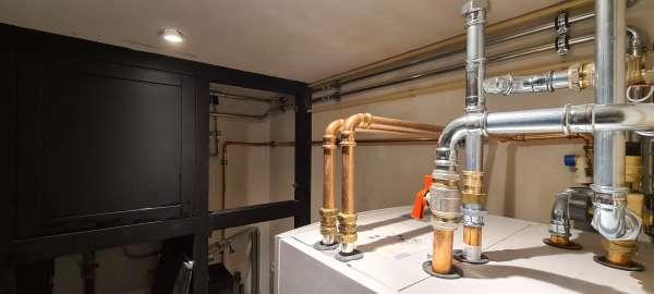 cv-verwarmings-installateur_Hilversum_JF Totaaltechniek_7.jpg