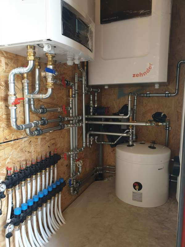 cv-verwarmings-installateur_Hilversum_JF Totaaltechniek_6.jpg