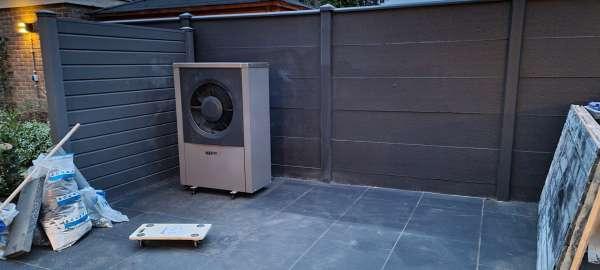 cv-verwarmings-installateur_Hilversum_JF Totaaltechniek_8.jpg