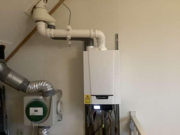 cv-verwarmings-installateur_Amsterdam_WMK Installatie_6.jpg