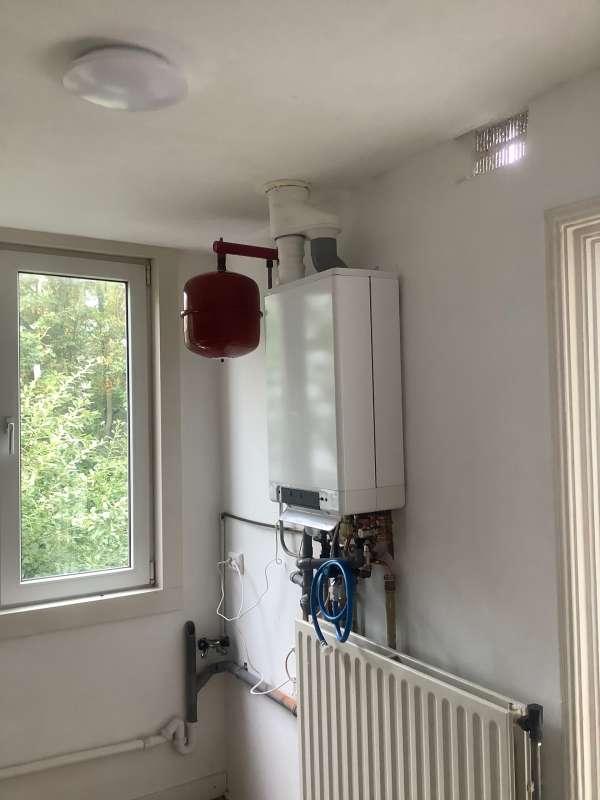 cv-verwarmings-installateur_Amsterdam_WMK Installatie_5.jpg