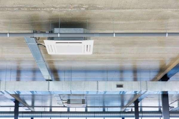 airco-installateur_Eibergen_Klimavisie (specialist in klimaatbeheersing)_4.jpg