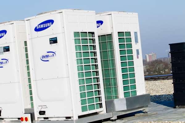 airco-installateur_Eibergen_Klimavisie (specialist in klimaatbeheersing)_5.jpg