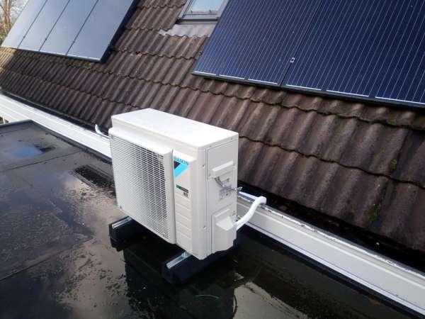 airco-installateur_Lelystad_Aircolux_6.jpg