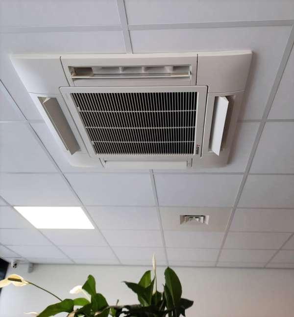 airco-installateur_Boxtel_Koelklimaattechniek BV_6.jpg