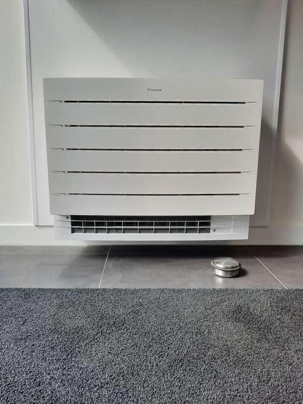 airco-installateur_Boxtel_Koelklimaattechniek BV_7.jpg