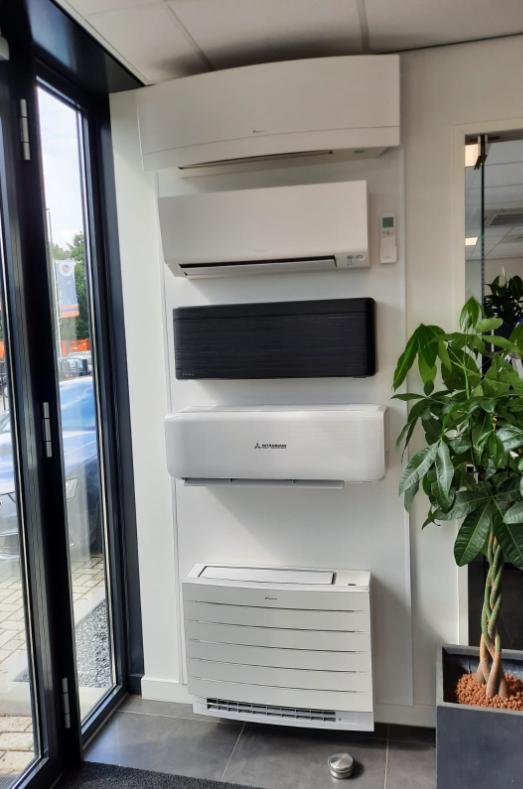 airco-installateur_Boxtel_Koelklimaattechniek BV_4.jpg