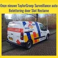 airco-installateur_Den Helder_Taylor Groep_3.jpg