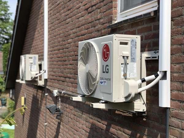 airco-installateur_Rotterdam_Holland Koelservice_14.jpg