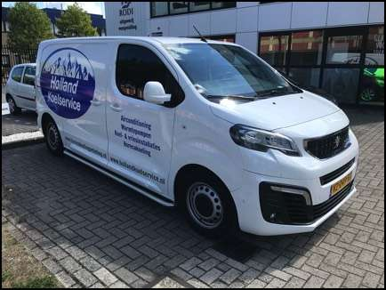 airco-installateur_Rotterdam_Holland Koelservice_5.jpg