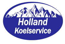 airco-installateur_Rotterdam_Holland Koelservice_3.jpg