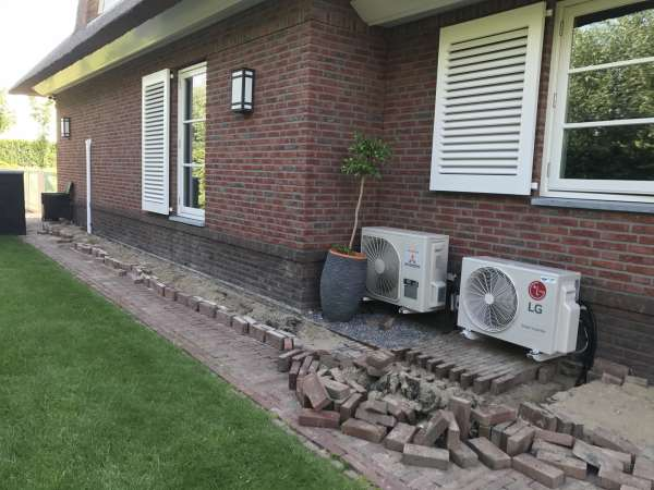 airco-installateur_Rotterdam_Holland Koelservice_13.jpg