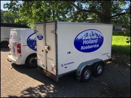 airco-installateur_Rotterdam_Holland Koelservice_10.jpg