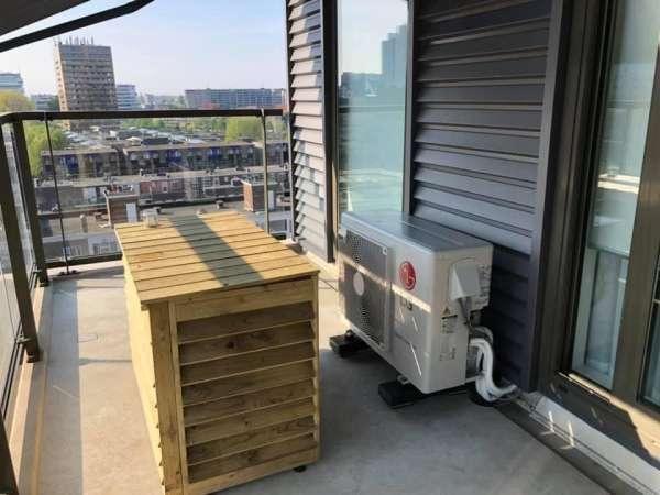 airco-installateur_Rotterdam_Holland Koelservice_17.jpg
