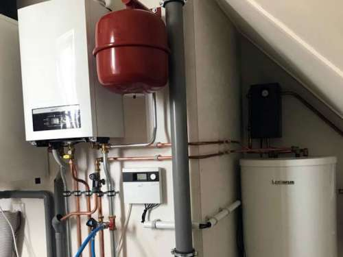airco-installateur_Weiteveen_Platzer Installatietechniek_2.jpg