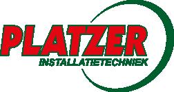 airco-installateur_Weiteveen_Platzer Installatietechniek_3.jpg