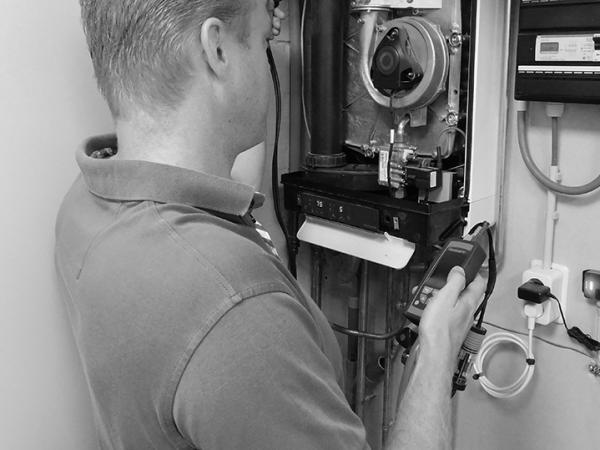 airco-installateur_Weiteveen_Platzer Installatietechniek_4.jpg