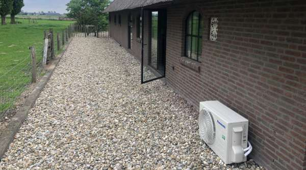 airco-installateur_Amsterdam_Klimaatarchitect_7.jpg