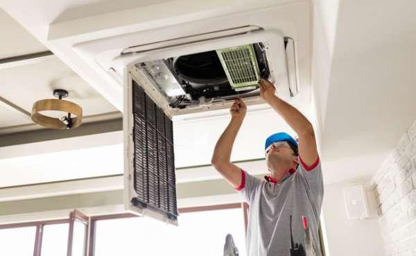 airco-installateur_Tynaarlo_Keep it Koel_2.jpg
