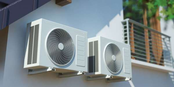 airco-installateur_Tynaarlo_Keep it Koel_3.jpg
