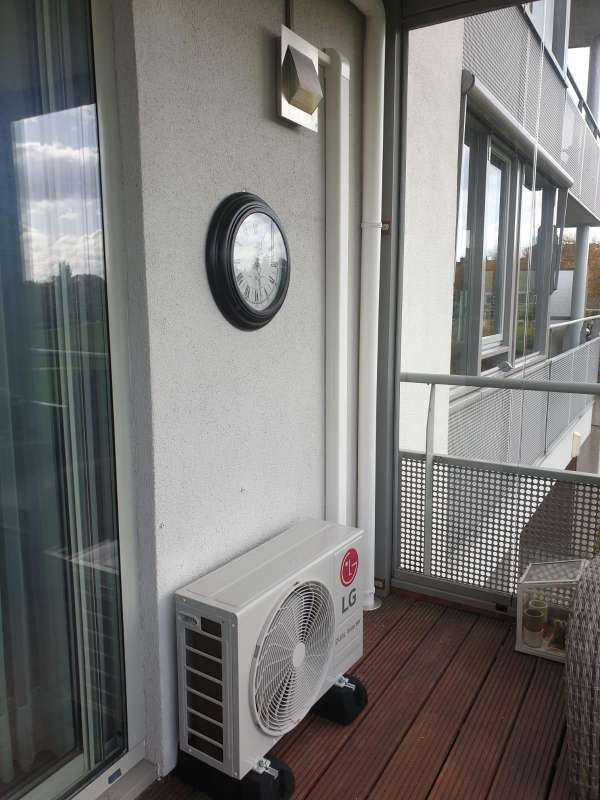 airco-installateur_Beugen_Opti-Cool_7.jpg