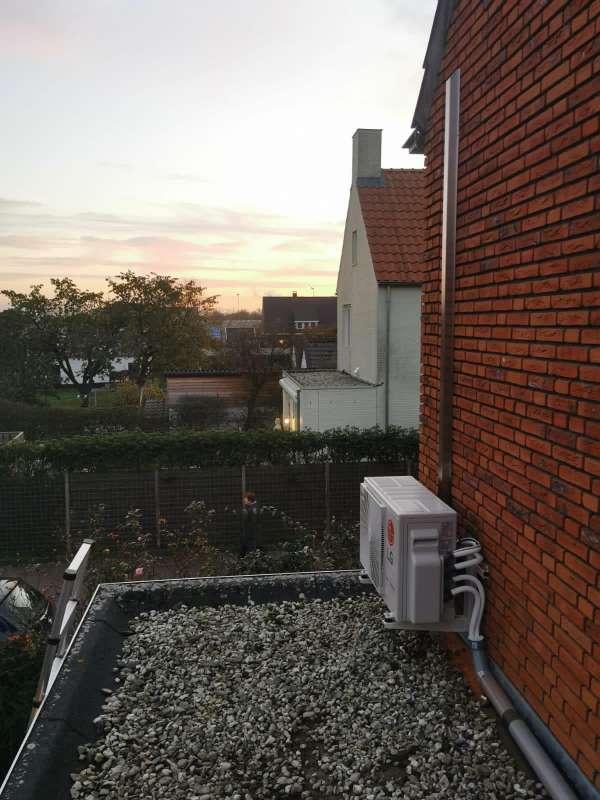 airco-installateur_Beugen_Opti-Cool_6.jpg