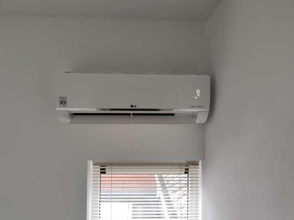 airco-installateur_Beugen_Opti-Cool_3.jpg