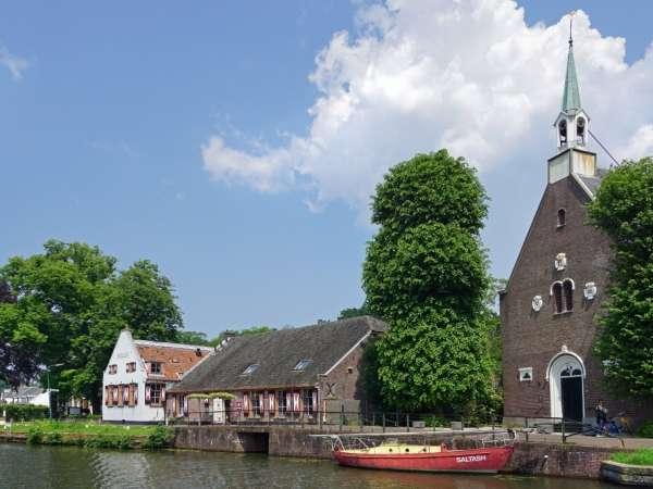 uitvaartverzorger_Utrecht_Hooghiemstra uitvaarten_4.jpg