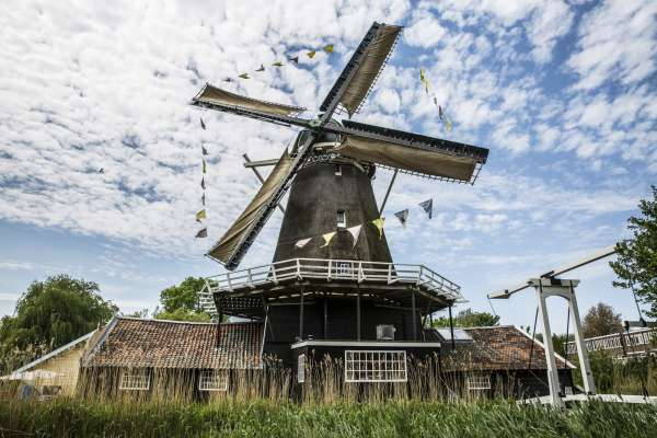 uitvaartverzorger_Utrecht_Hooghiemstra uitvaarten_7.jpg