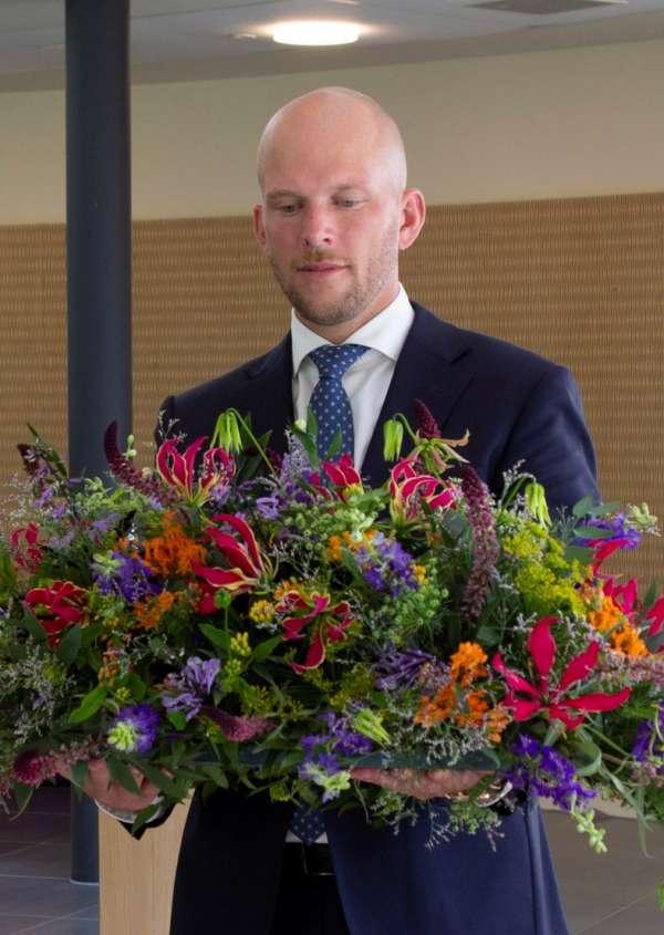 uitvaartverzorger_Utrecht_Hooghiemstra uitvaarten_3.jpg