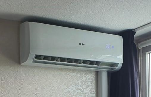 airco-installateur_Hardenberg_Vechtdal Klimaattechniek_4.jpg