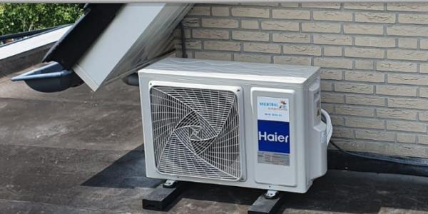 airco-installateur_Hardenberg_Vechtdal Klimaattechniek_5.jpg
